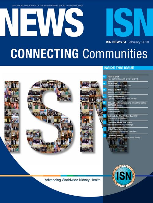 ISN News_64