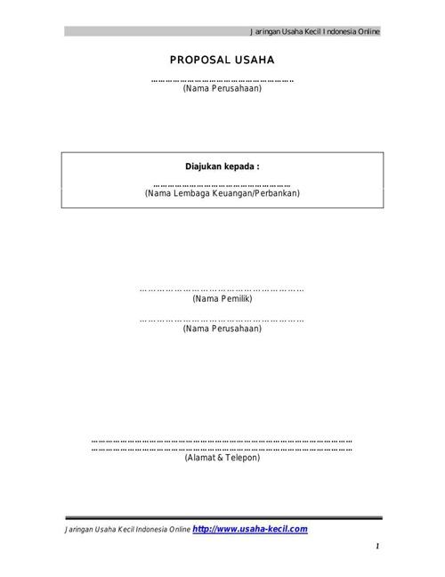 contoh_proposal_usaha
