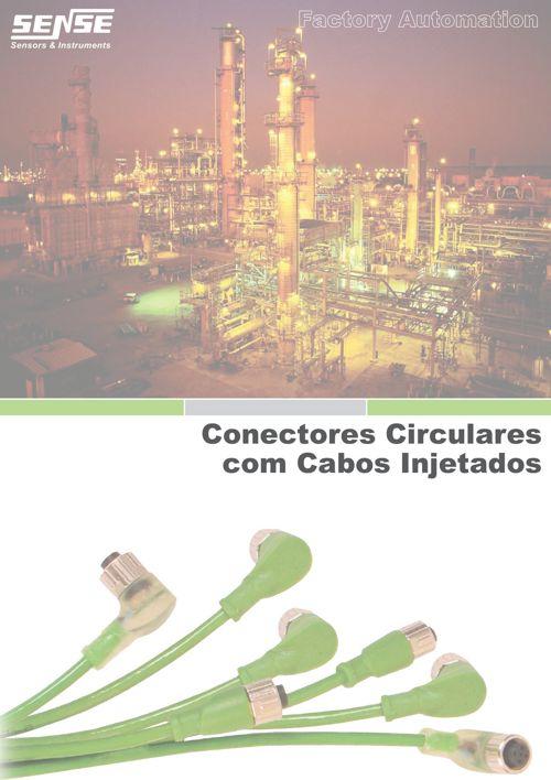 Conectores_Sense_Folheto_Rev_O.compressed
