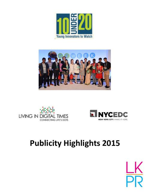 LIDT_10Under20_PublicityHighlights_2015 (1)