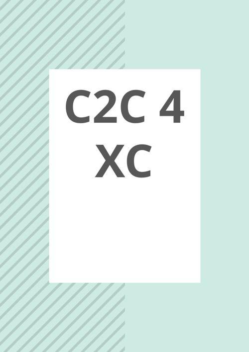 C2C Part 4 P3