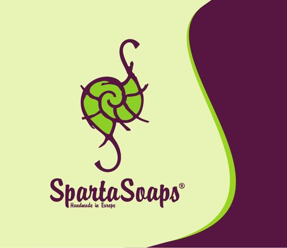 Sparta Soaps
