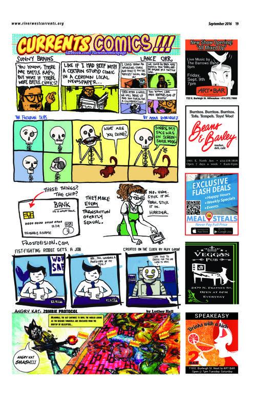 rwcp September Comics2016 p19