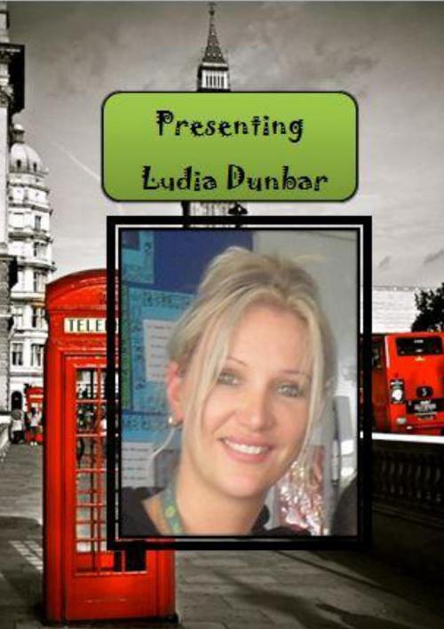 Lydia Dunbar's Curriculum Vitae_2014_