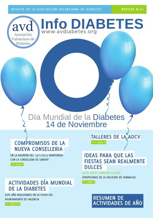 infodiabetes21