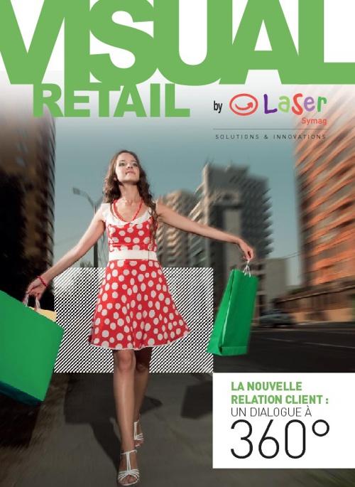 Visual_Retail_13