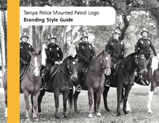 TPD Branding Manual