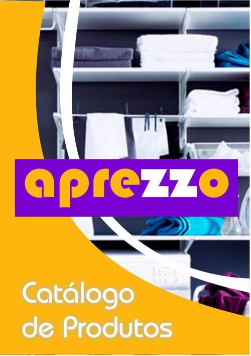catálogo online aprezzo