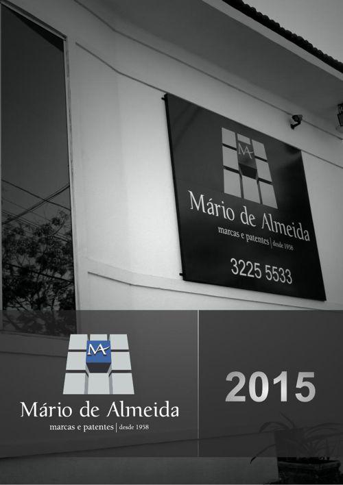 Revista Institucional MA