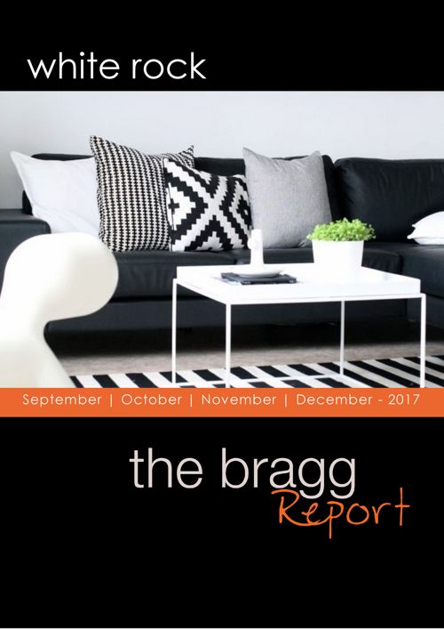 Bragg Quarterly Report - White Rock