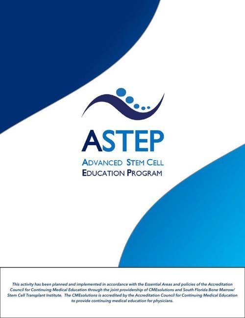ASTEP Catalog 2015