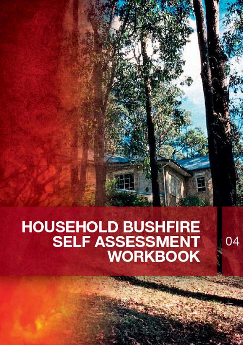 Fire Assesment
