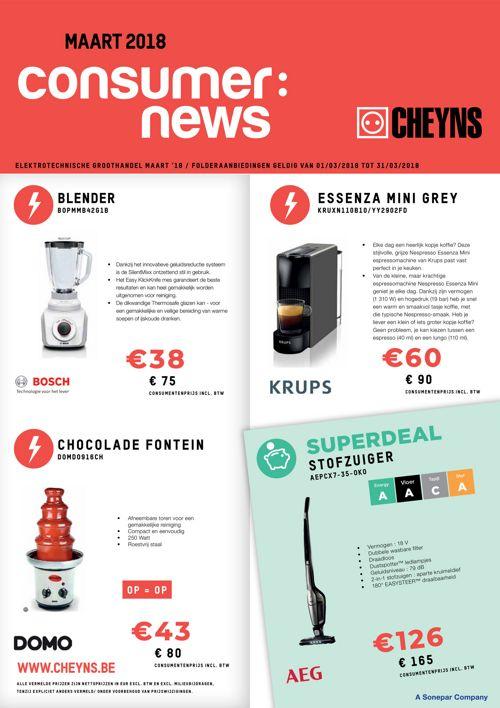 consumer 032018 NL