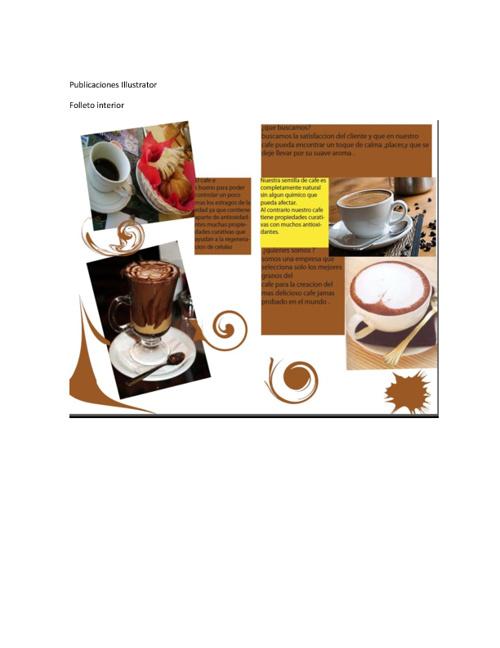 trabajos PDF