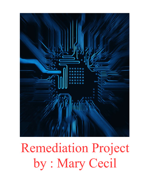 The Remediation of Iron Man: Comic to Digital and More