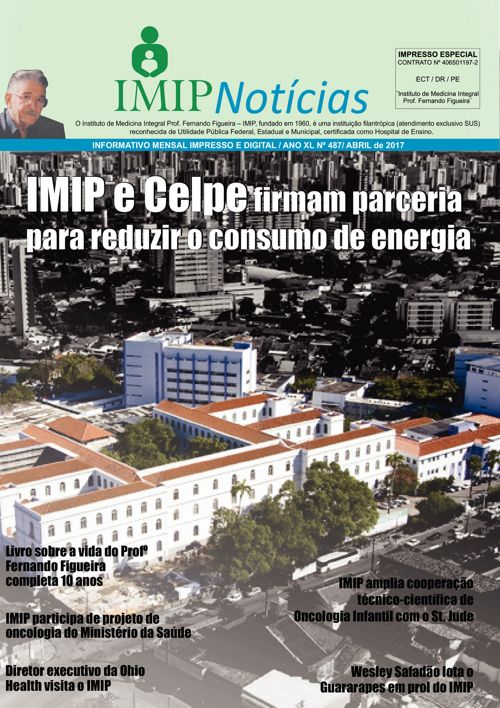 RevistaIMIP201704 (abril-2017)