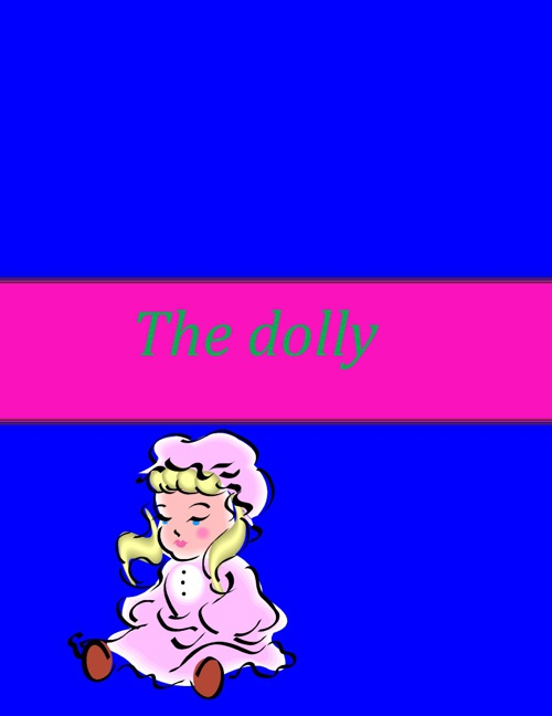 the dolly