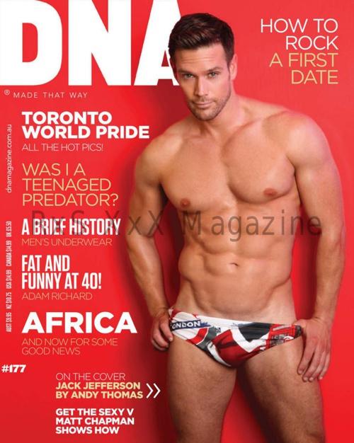 DNA177