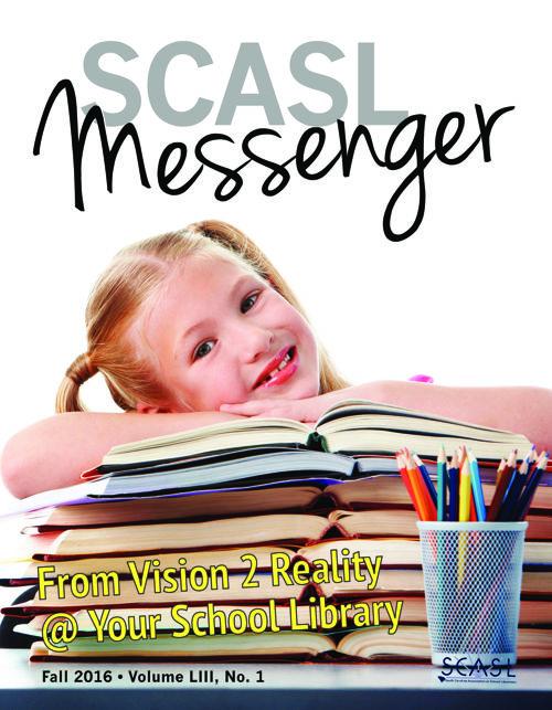 SCASL_Messenger_Fall_2016