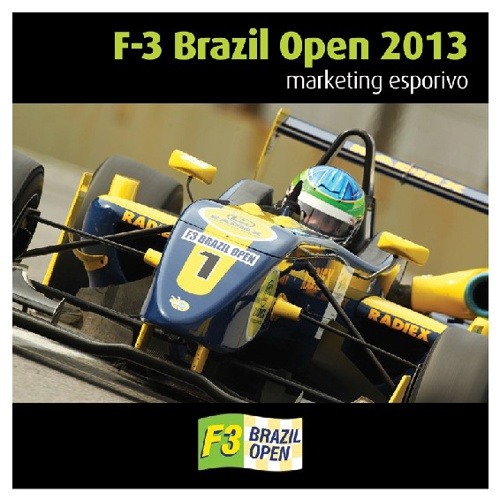 Copy of f3-brazil open EN