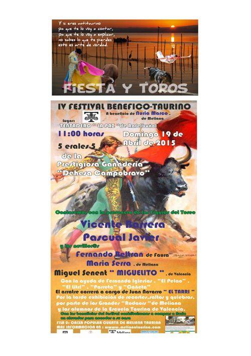 "FESTIVAL_COPIA_PDFNTADERO ""LA PAZ"""