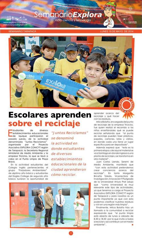 Semanario Lunes 19 mayoRE (1)