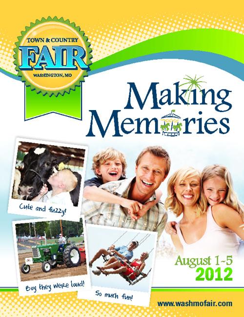 Fair Catalog