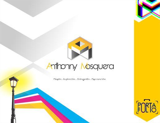 portafolio_Anthonny Mosquera