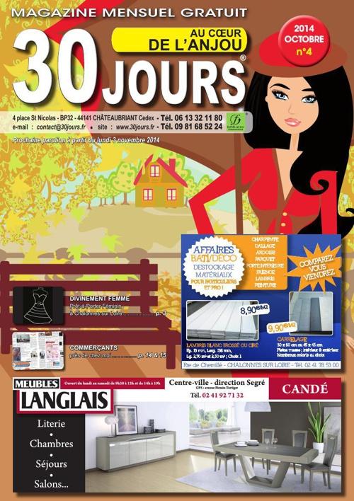 Copy of Copy of Coeur d'Anjou - octobre 2014