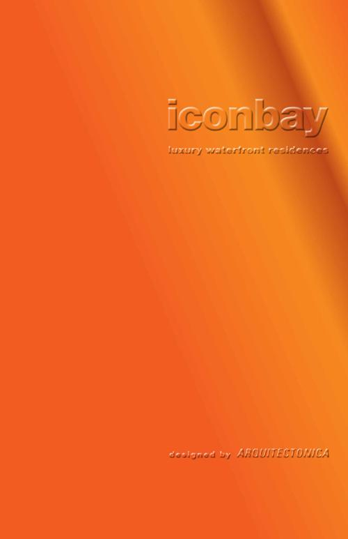 IconBay