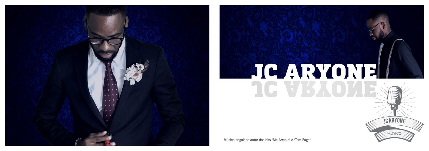 JC Aryone