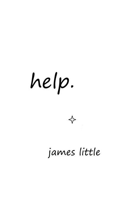 help.sample
