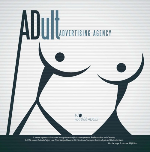 Srijan Advertising