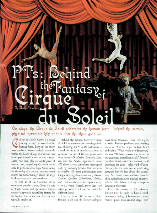 PT_Behind_the_fantasy_of_Cirque_du_Soleilpdf