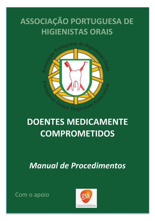 Manual de procedimentos HO