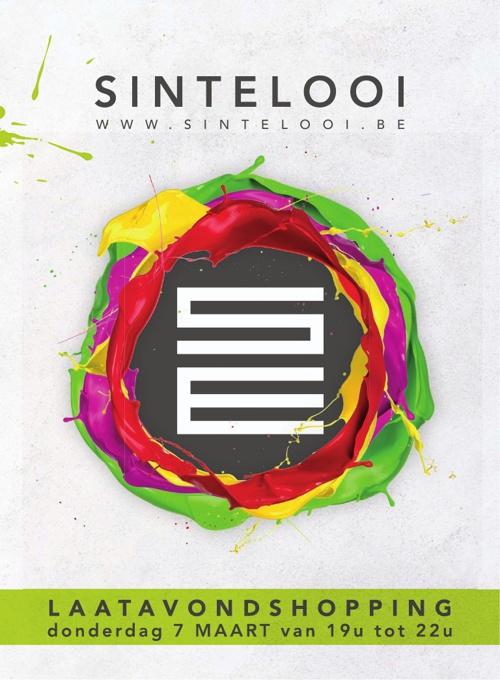 Sint Elooi - Zomercollectie 2013