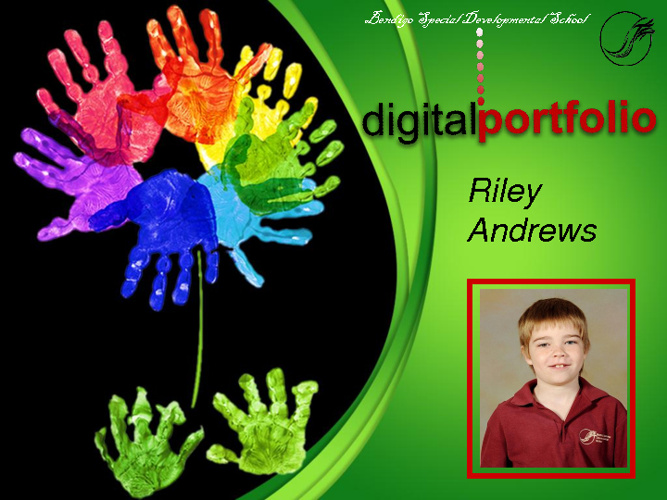 Riley 2012