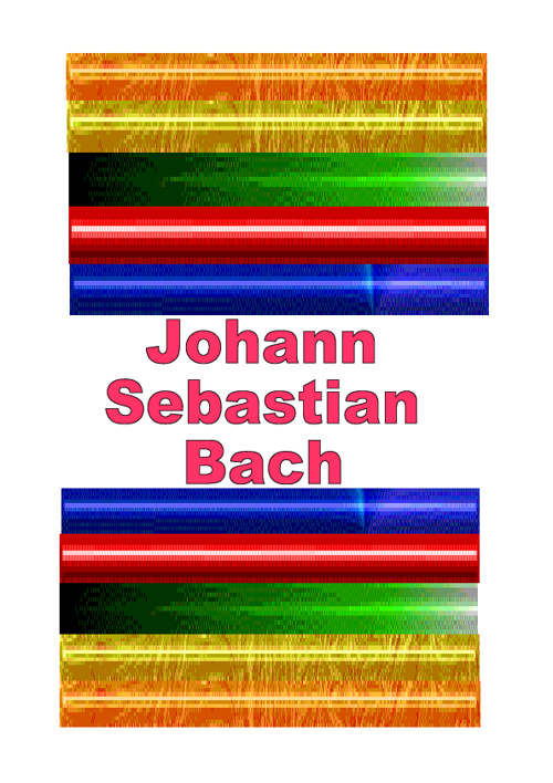 Investigacion de Johann