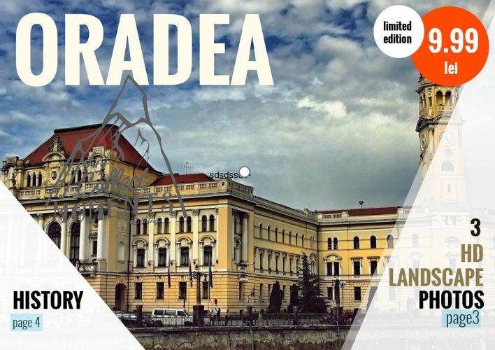 Copy of Oradea