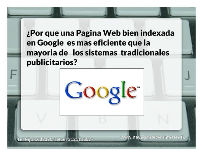 Publicidad_en_Internet_vs_Publicidad_Tradicional