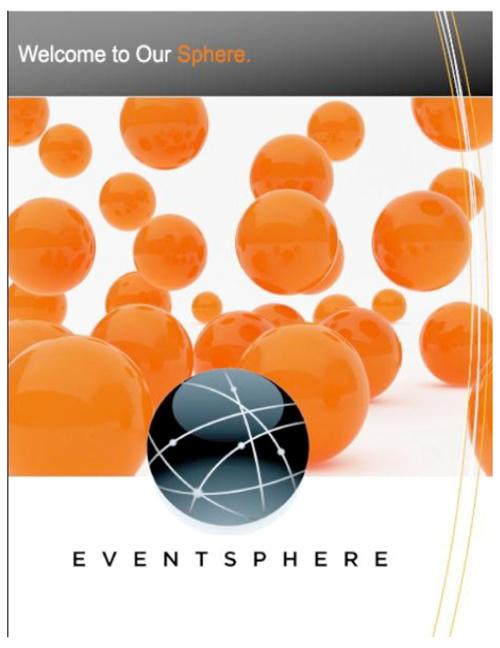 EventSphere