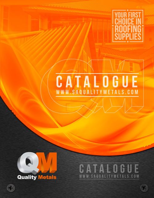 QM Catalog