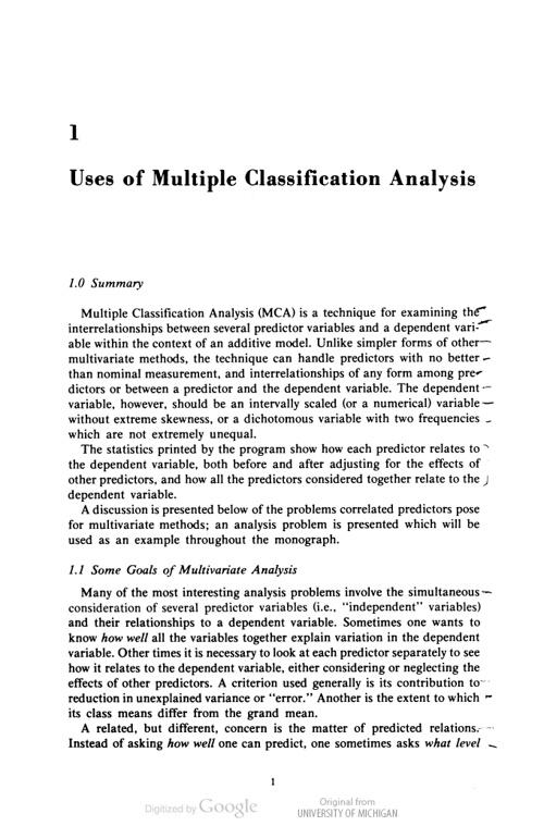 Copy of mca