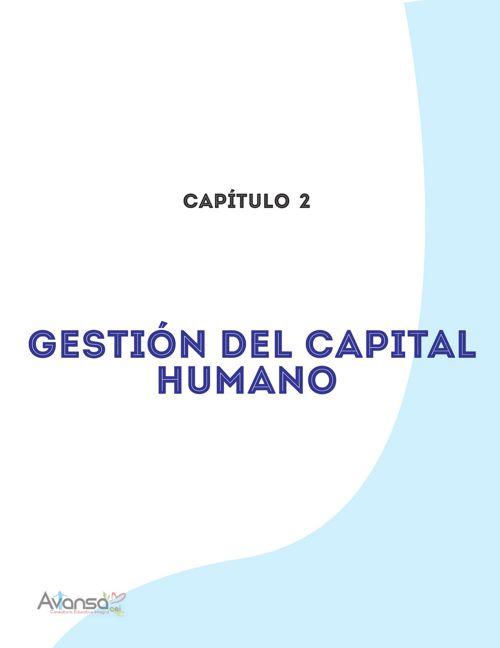 Módulo 3 - Capítulo 2 pt 1