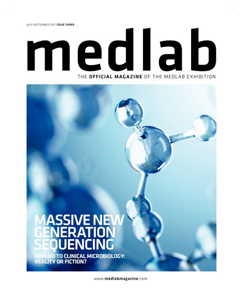 MEDLAB_ISSUE03_2017