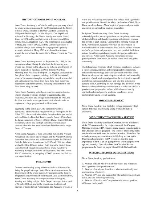 Handbook 2013 - 2014