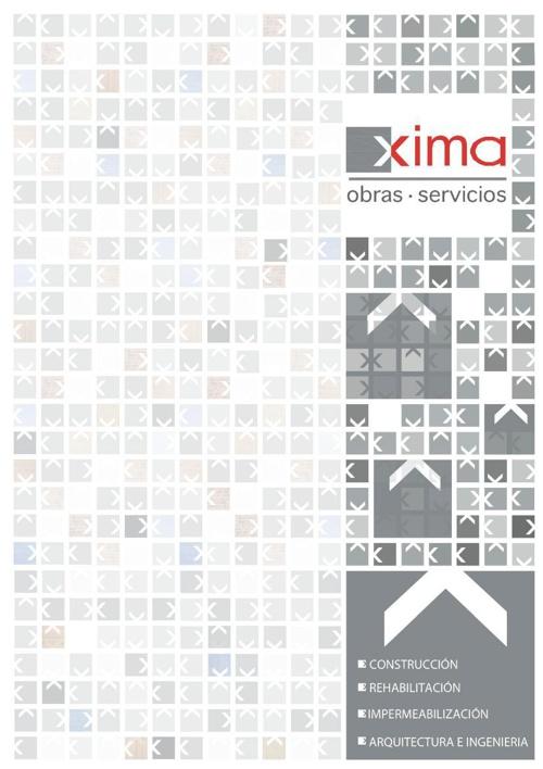 XIMA DOSSIER - jpeg CORREGIDO_split1