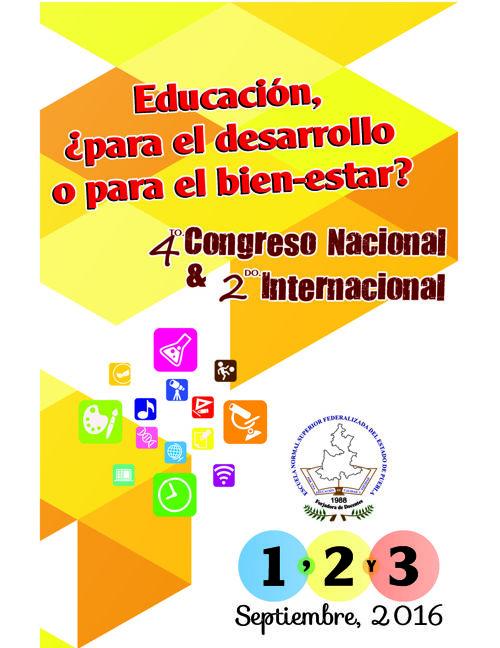 díptico_42_congreso_ensfep