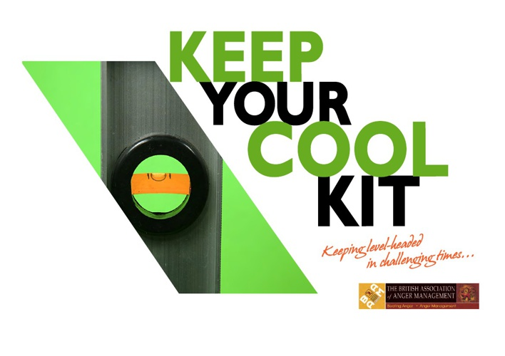 Keep Your Cool Kit