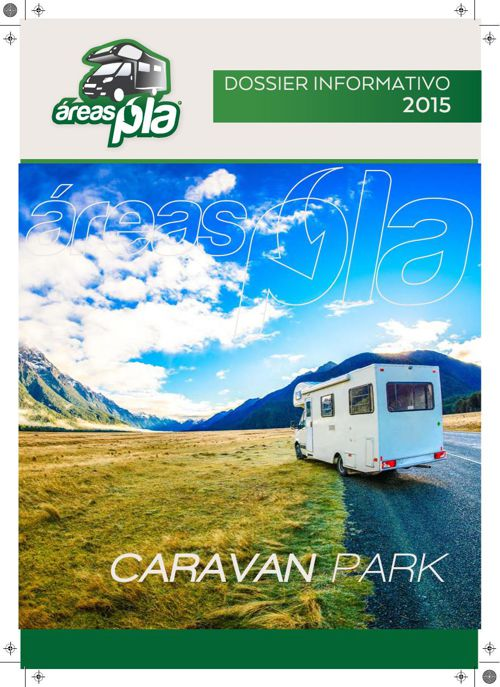 brochure areas pla